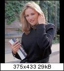 sladenkaya0812xas5.jpg