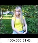 sladenkaya083vxu7.jpg