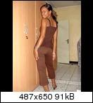 sliebe2008b4kuo.jpg