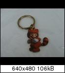 sm3dl_keychain0133rmc.jpg