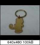 sm3dl_keychain02r0p3q.jpg