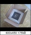 http://www.abload.de/thumb/snc00133jsu1w.jpg