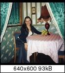 softpalate1w56f.jpg
