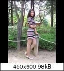 somey056gog6q.jpg
