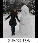 sostovakdfger2006e4t9k.jpg