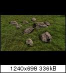stones_11zj99b.jpg