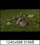 stones_120lzdw.jpg