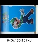 supermariofile_lc015qppf.jpg