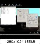 http://www.abload.de/thumb/superpiockaq.jpg