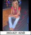 svet-girl2sq4z.jpg