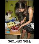 sweet2love4m1yiu.jpg