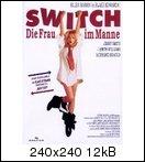 Switch8z2u in Switch – Die Frau im Manne 1991 German Xvid