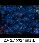 [Image: systemkarteaei9.jpg]
