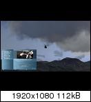 takeonh2012-02-1723-5spbep.jpg