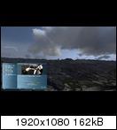 takeonh2012-02-1821-5efecm.jpg