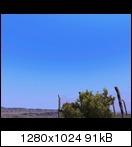 takeonh_2013-01-26_0444jsq.jpg
