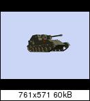tank2zpsk.png