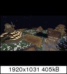 testbilda3uq2.jpg
