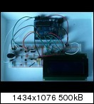 http://www.abload.de/thumb/testc6k9s.jpg
