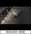 [Bild: testdrive22012-02-021g1yls.jpg]