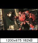 transformers_fall_of_c3yte.jpg