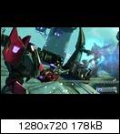transformers_fall_of_c5xs4.jpg