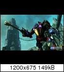 transformers_fall_of_c6xd5.jpg