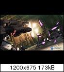 transformers_fall_of_c89wf.jpg