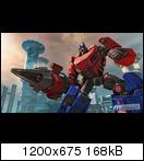 transformers_fall_of_cl97r.jpg
