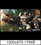 transformers_fall_of_csx89.jpg