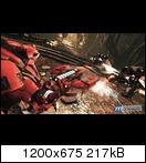 transformers_fall_of_cwzs8.jpg