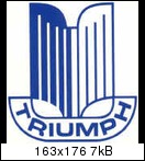 [Bild: triumph_logo92gd.jpg]