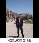 tutanhamon_david12egmr.jpg