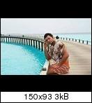 tutanhamon_david146o8d.jpg
