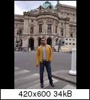 tutanhamon_david187t0e.jpg