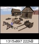 udk_campfire_wood_21exfp.jpg