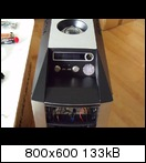 http://www.abload.de/thumb/umbau2006-2007cmstackely5r.jpg