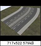 OMSI - [DE] Straßenpack V1.0 Unbenannth7le
