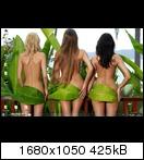 http://www.abload.de/thumb/unbenanntsob5.jpg