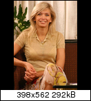 verabreschneva24du75.png
