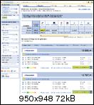 vietnamflug130101n1rn1.png