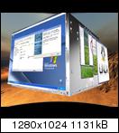 virtual01ap7y.png
