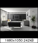 virtuel-wohnzimmer7vk9.jpg