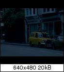 [Image: vlcsnap-12872899l2i1m.jpg]