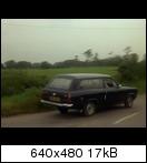 [Image: vlcsnap-12901059u6u37.jpg]