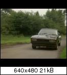 [Image: vlcsnap-1374835141umy.jpg]