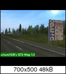 http://www.abload.de/thumb/vorschau042rsd.jpg