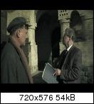 Sledujte 161portov0e9 prenosy na17eivo a pirates of the caribbean 4 2011 ts xvid-bida prihl0e1ste