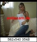 [Bild: vxzohbqz_317534_5_fulq7u3z.jpg]
