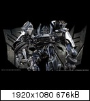 [Bild: wallpaper_transformers9r7l.jpg]